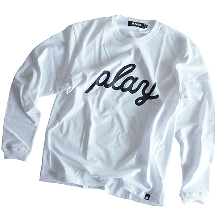 p01-16-the-long-tee-p01-play-02