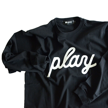 p01-16-the-long-tee-p01-play-04