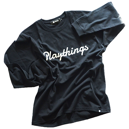 p01-16-the-long-tee-p01-plaything-02