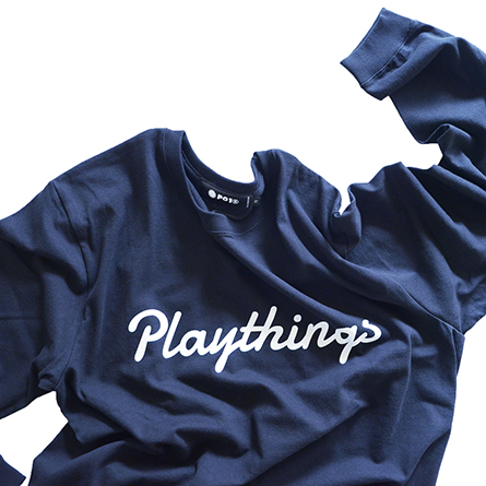p01-16-the-long-tee-p01-plaything-05