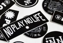 P01 stickers 2015