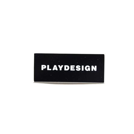 p01-stickers-2015_05