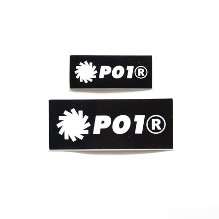 p01-stickers-2015_06