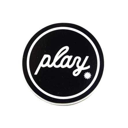 p01-stickers-2015_07
