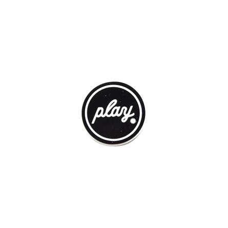 p01-stickers-2015_11