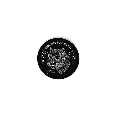 p01-stickers-2016_06
