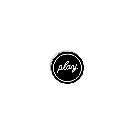 p01-stickers-2016_08