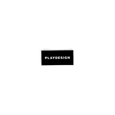 p01-stickers-2016_09
