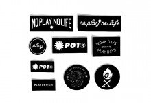 P01 stickers 2016