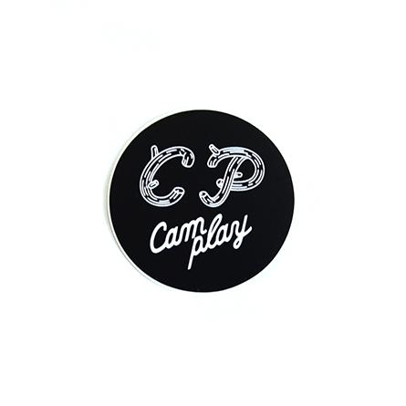 p01-stickers-2017_04