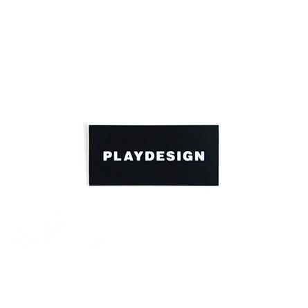 p01-stickers-2017_07