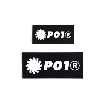 p01-stickers-2017_09