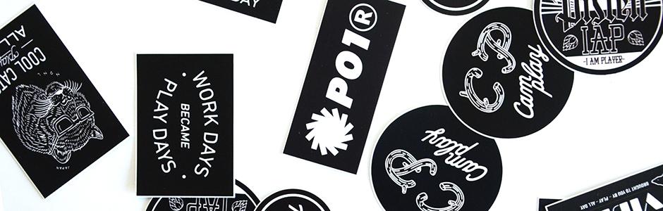 p01-stickers-2017_10