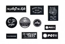 P01 stickers 2017