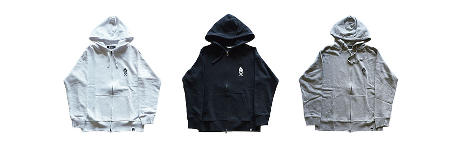 p01-zip-hooded-camplay_01
