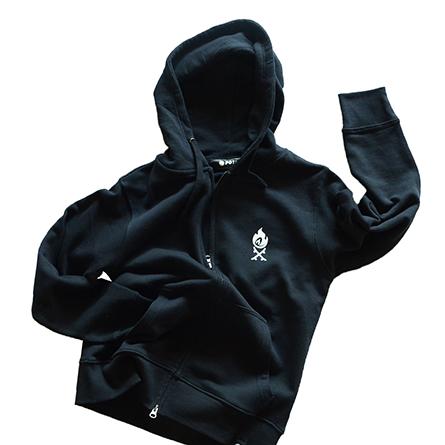 p01-zip-hooded-camplay_02