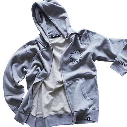 p01-zip-hooded-p01_02