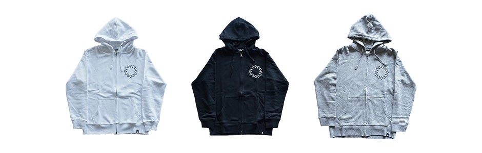 p01-zip-hooded_p01-01