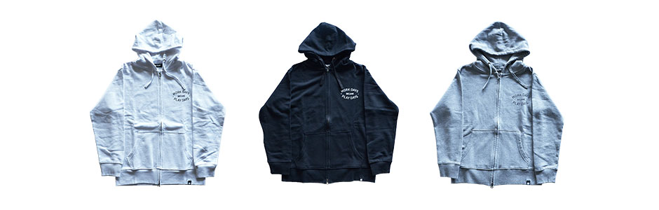 p01-zip-hooded_workday_01