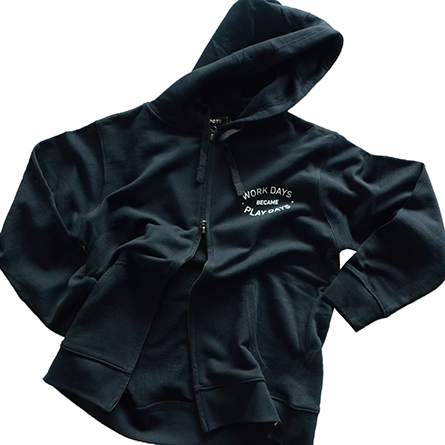p01-zip-hooded_workday_02