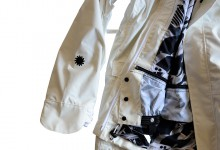 P3 JACKET(P01) THE 15TH ANNIVERSARY LIMITED EDITION