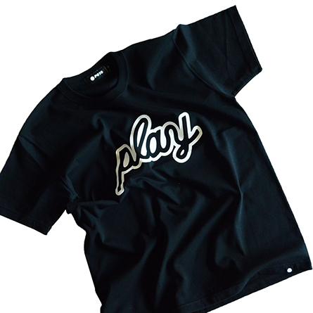 p01_tee_2017_ss_2_play_02