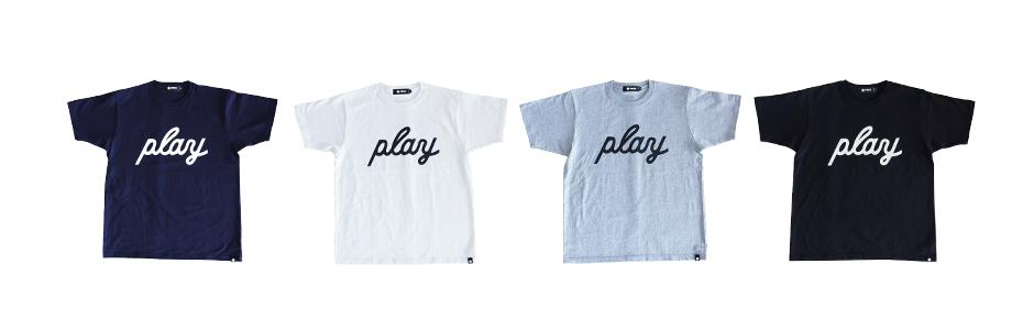 p01_tee_2017_ss_play_01