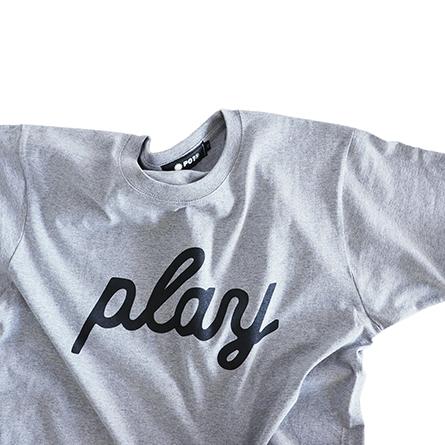 p01_tee_2017_ss_play_02