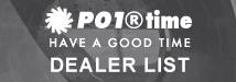p01time_dealer