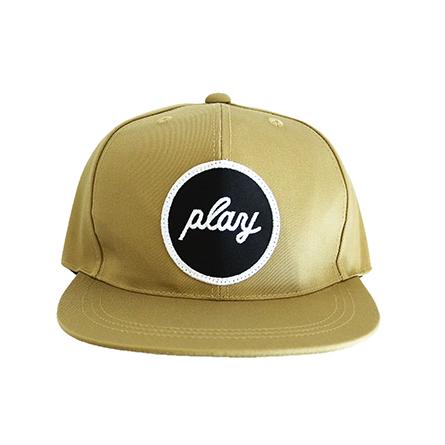 play-cap-nomal-play-02