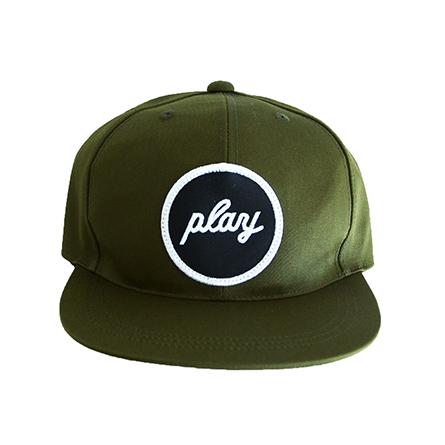 play-cap-nomal-play-03