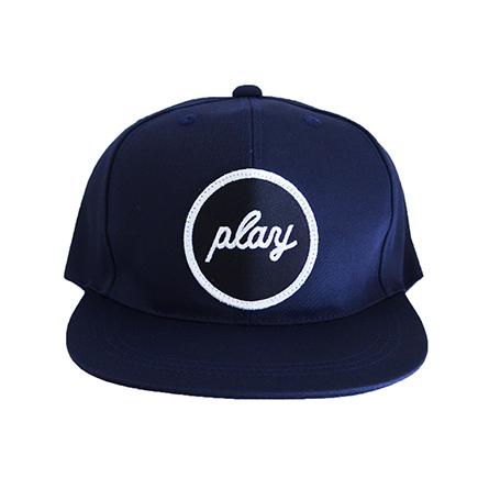 play-cap-nomal-play-04