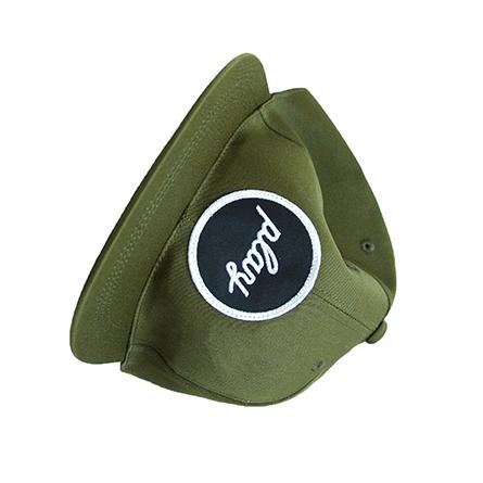 play-cap-nomal-play-06