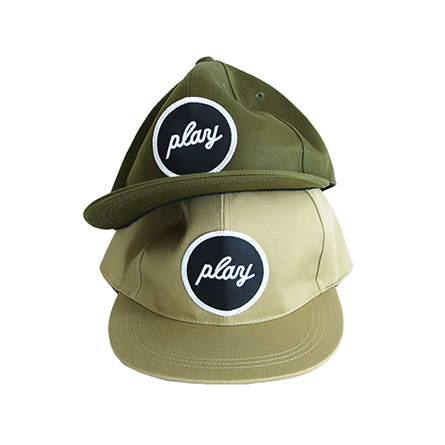 play-cap-nomal-play-07