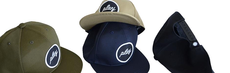 play-cap-nomal-play-09