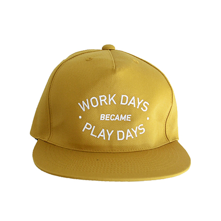 play-cap-nomal-workday-02