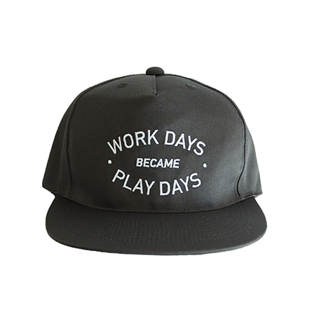 play-cap-nomal-workday-03