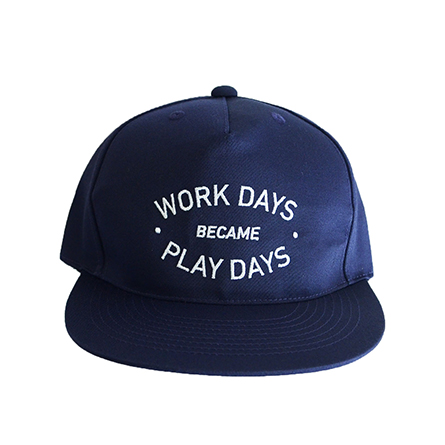 play-cap-nomal-workday-04