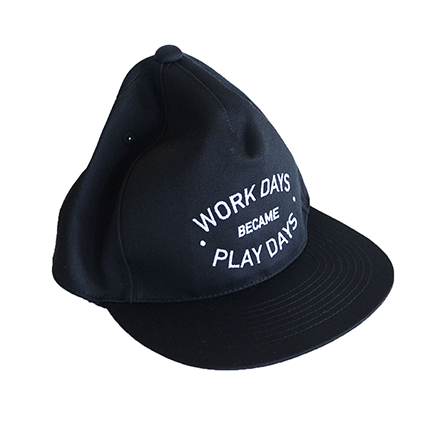 play-cap-nomal-workday-05