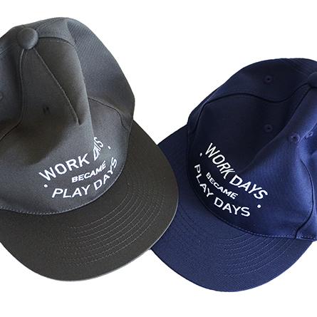 play-cap-nomal-workday-08