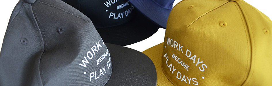 play-cap-nomal-workday-09