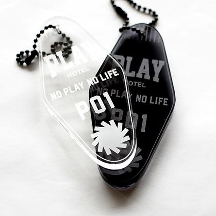 play-hotel-keyholder_01