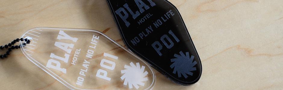 play-hotel-keyholder_05