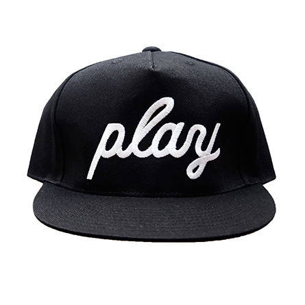 play_cap_a_01
