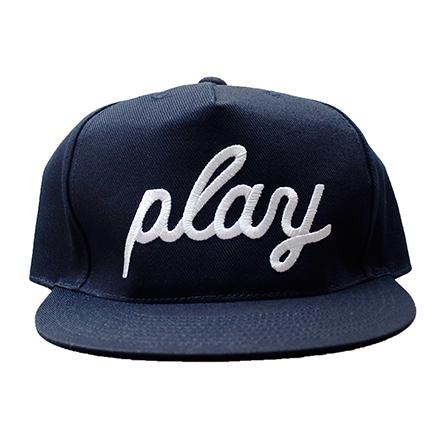play_cap_a_02