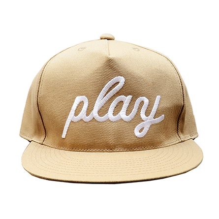 play_cap_a_03