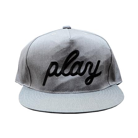 play_cap_a_04