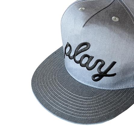 play_cap_a_05