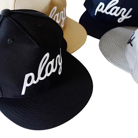 play_cap_a_08