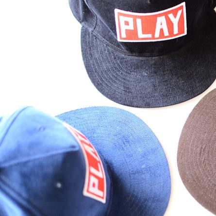play_cap_corduroy_02